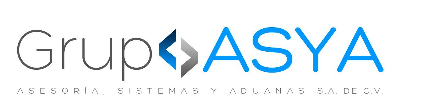 Grupo ASYA